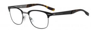 See Jon Kortajarena Master the Light in a New Hugo Boss Eyewear Feature image hugo boss eyewear photos 002 290x98