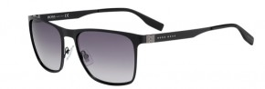 See Jon Kortajarena Master the Light in a New Hugo Boss Eyewear Feature image hugo boss eyewear photos 003 290x98
