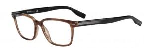 See Jon Kortajarena Master the Light in a New Hugo Boss Eyewear Feature image hugo boss eyewear photos 005 290x98