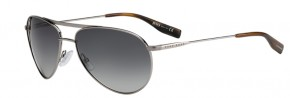 See Jon Kortajarena Master the Light in a New Hugo Boss Eyewear Feature image hugo boss eyewear photos 006 290x98