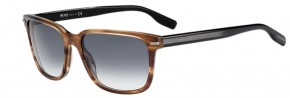 See Jon Kortajarena Master the Light in a New Hugo Boss Eyewear Feature image hugo boss eyewear photos 010 290x98