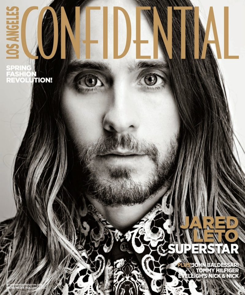 jared-leto-photos-001