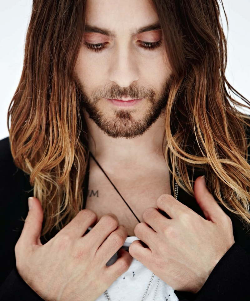 jared-leto-photos-002