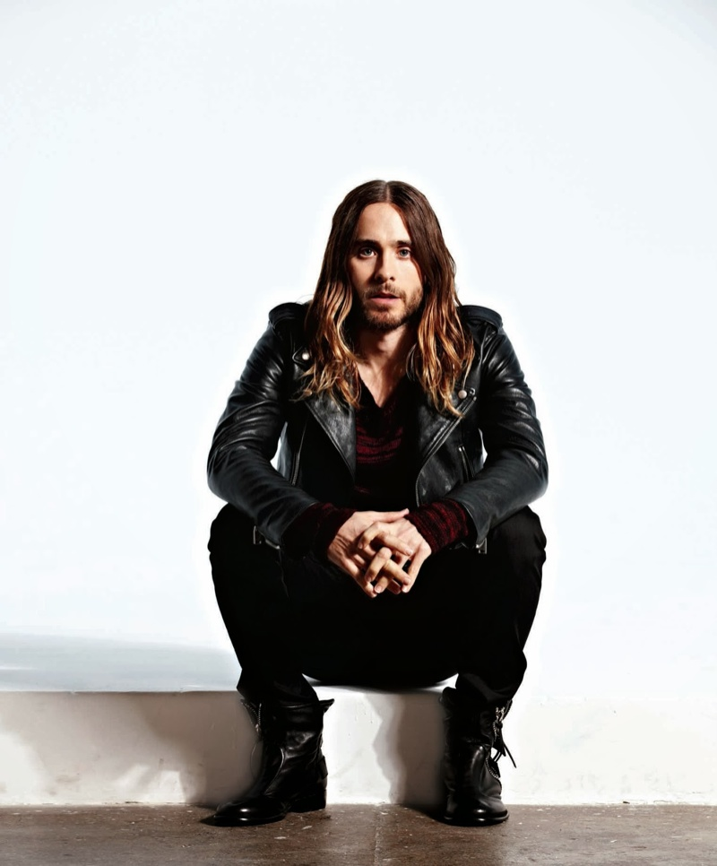 jared-leto-photos-004