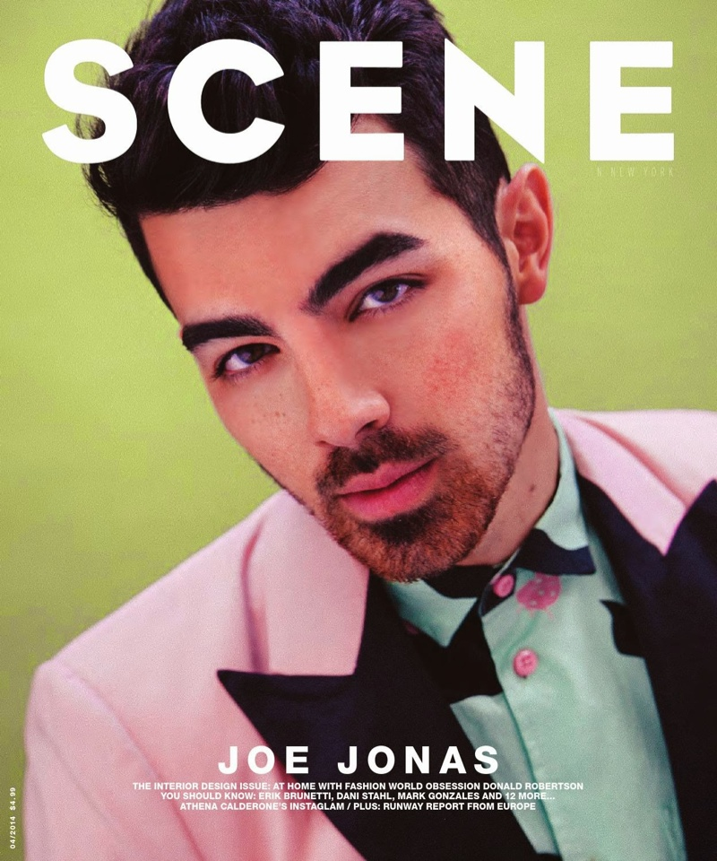 joe-jonas-photos-001