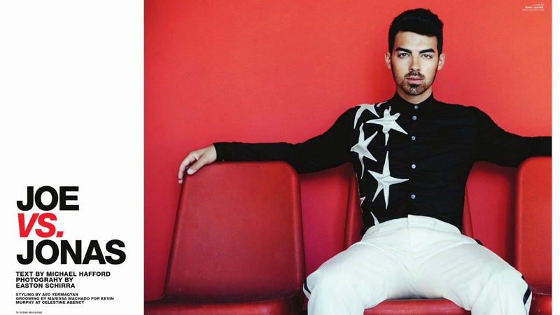 joe-jonas-photos-002