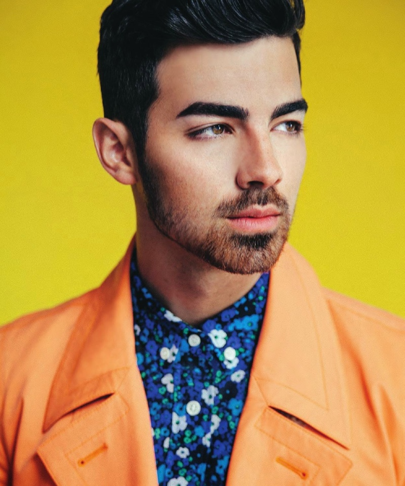 joe-jonas-photos-003
