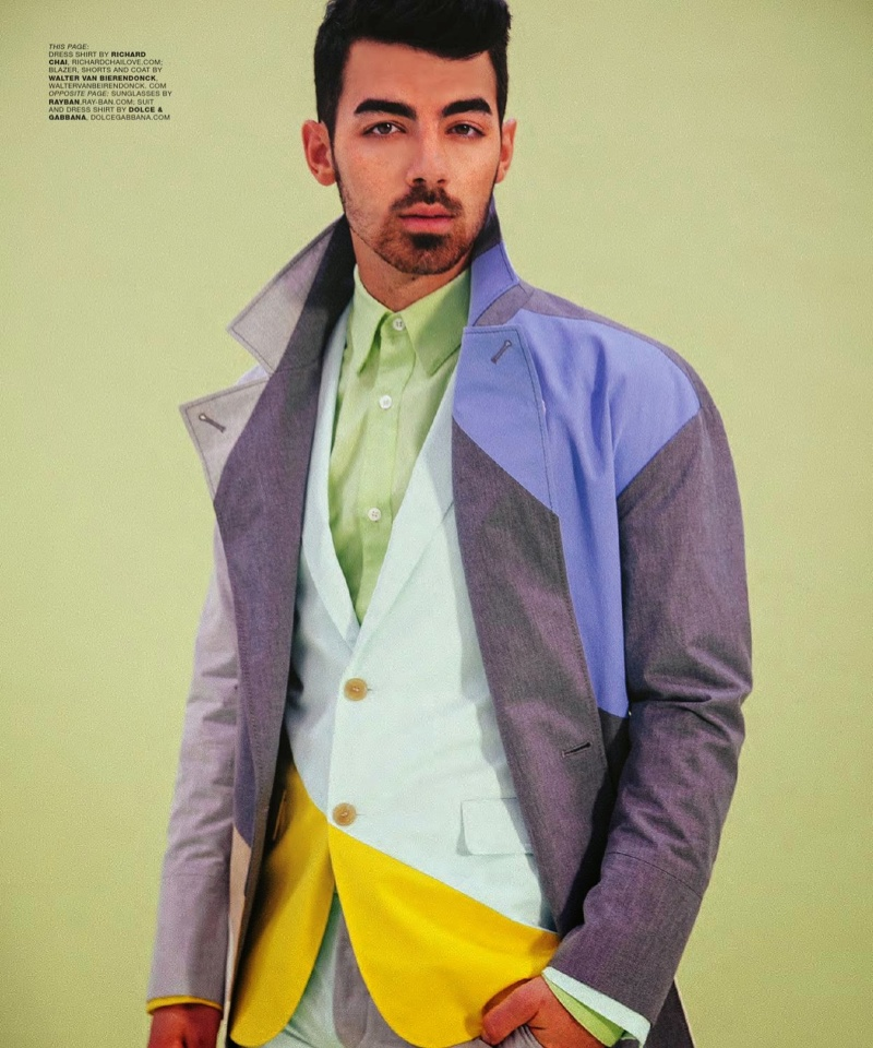 joe-jonas-photos-004