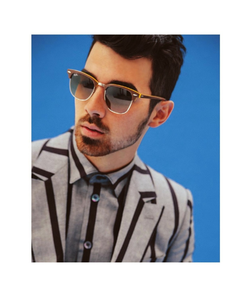 joe-jonas-photos-005