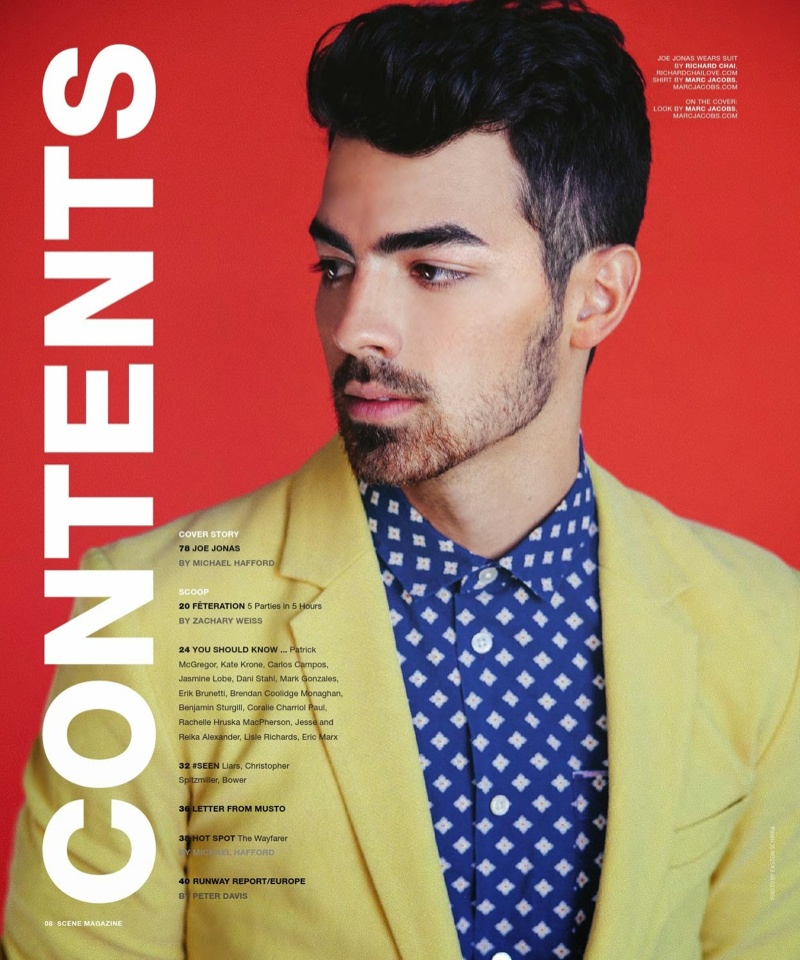 joe-jonas-photos-006