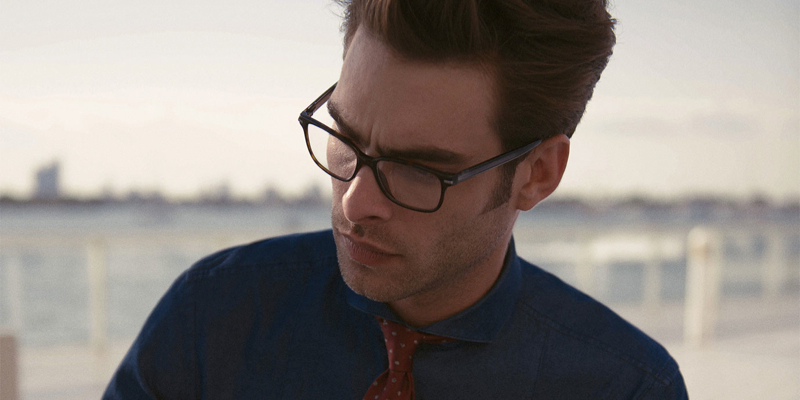 jon-kortajarena-hugo-boss-photos-002