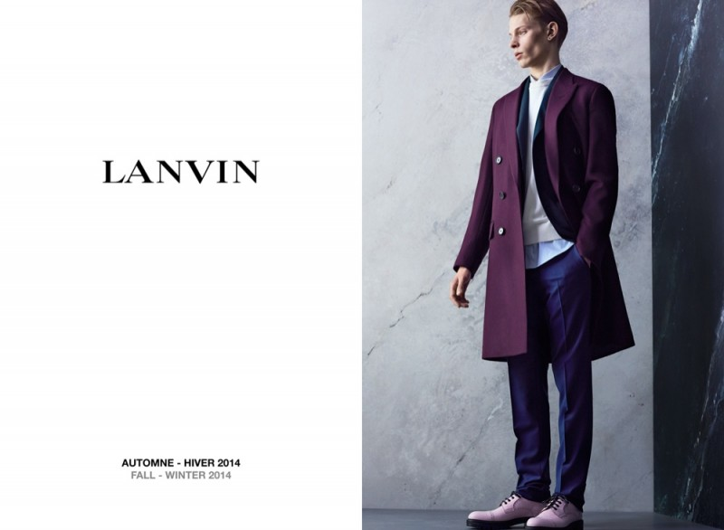 lanvin-men-fall-winter-2014-photos-001