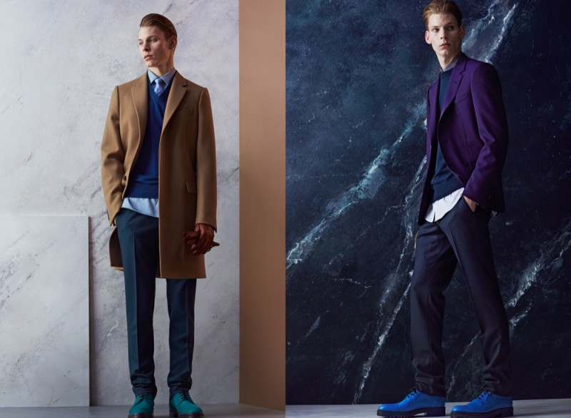 lanvin-men-fall-winter-2014-photos-003