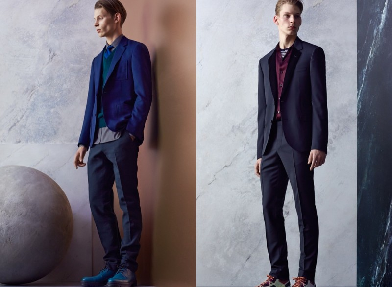 lanvin-men-fall-winter-2014-photos-004