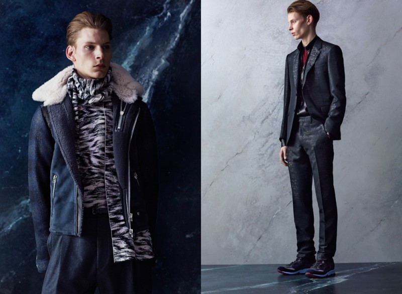 lanvin-men-fall-winter-2014-photos-006