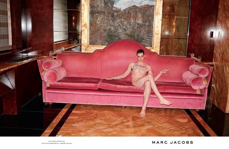marc-jacobs-men-spring-summer-2014-campaign-photos-001