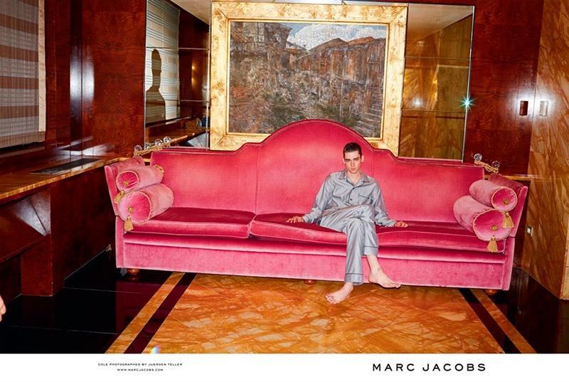 marc-jacobs-men-spring-summer-2014-campaign-photos-002