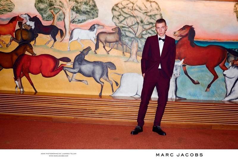 marc-jacobs-men-spring-summer-2014-campaign-photos-003