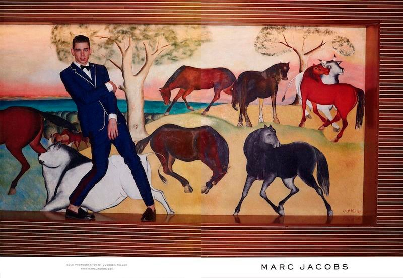 marc-jacobs-men-spring-summer-2014-campaign-photos-004