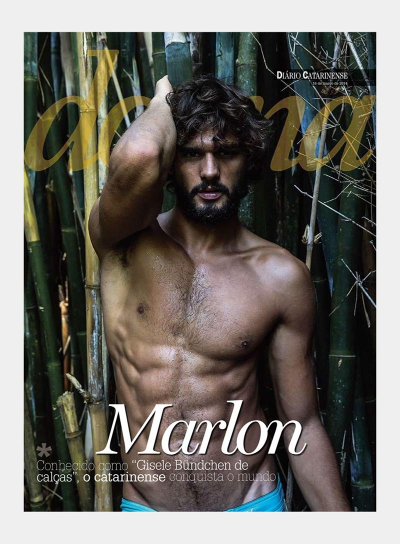 marlon-teixeira-photos-001