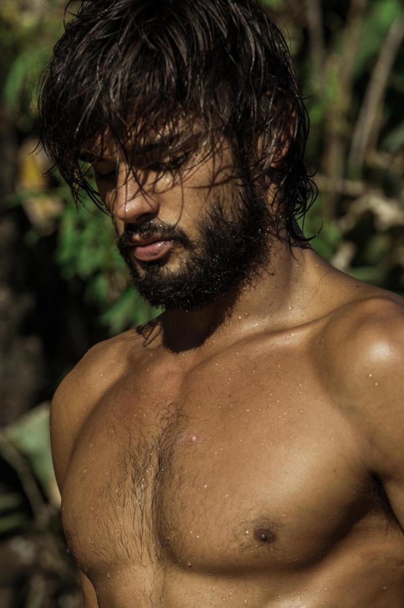 marlon-teixeira-photos-002