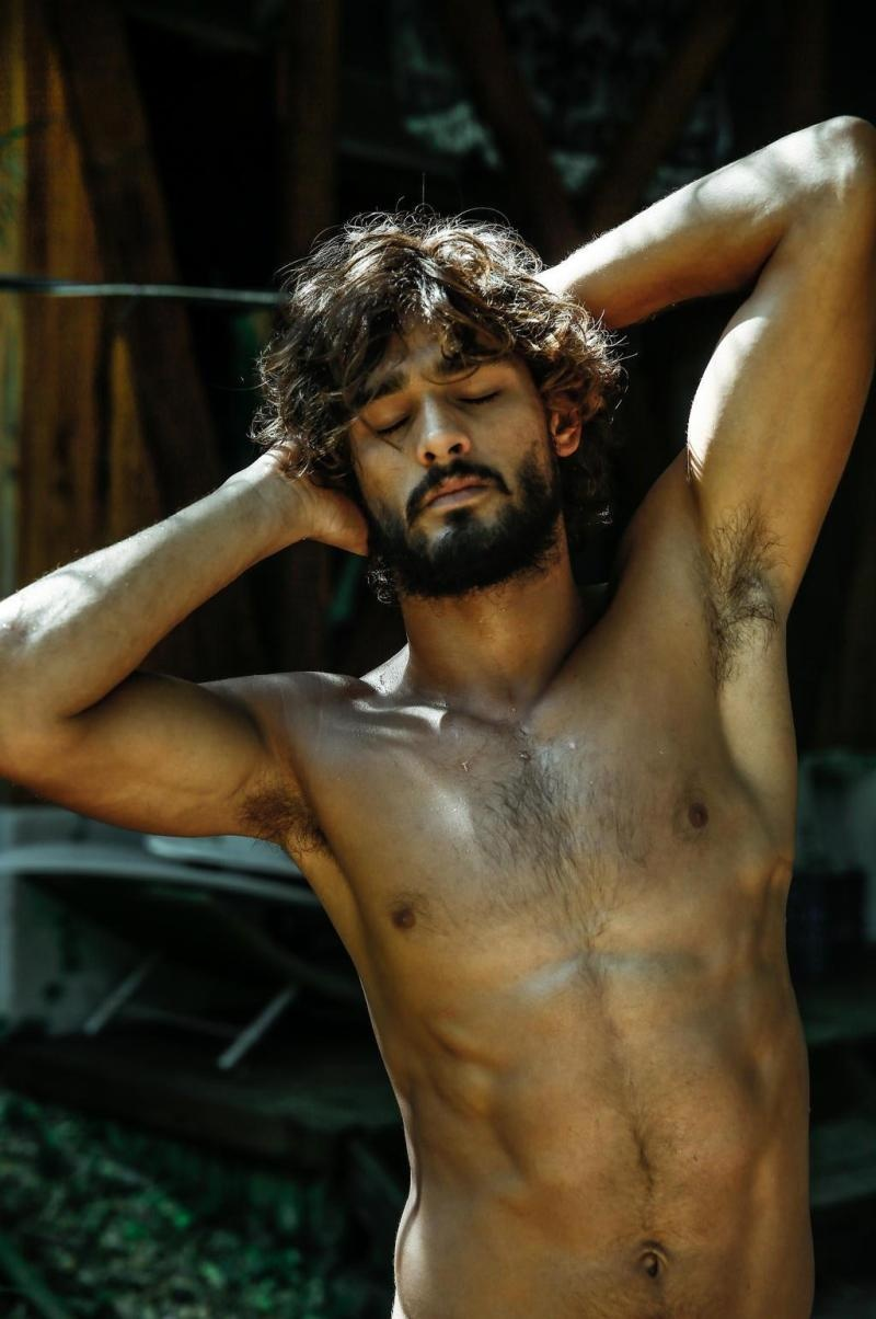 marlon-teixeira-photos-003