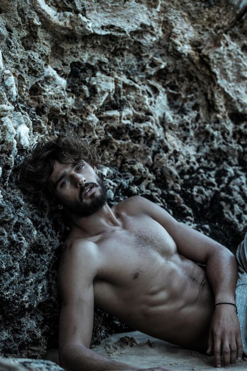marlon-teixeira-photos-006