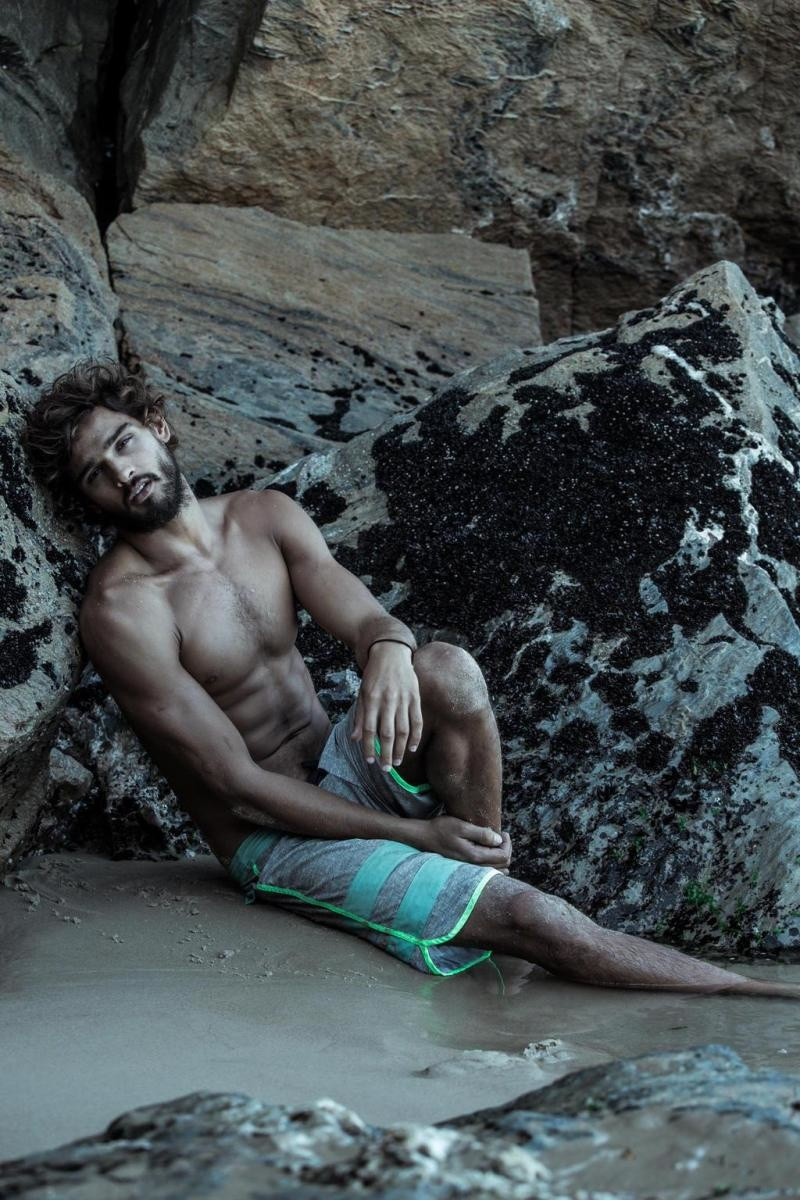 marlon-teixeira-photos-007
