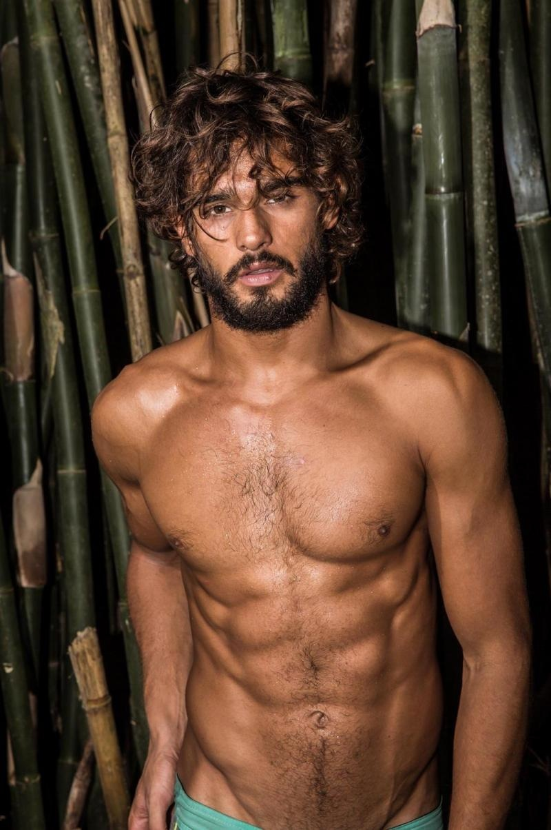 marlon-teixeira-photos-009