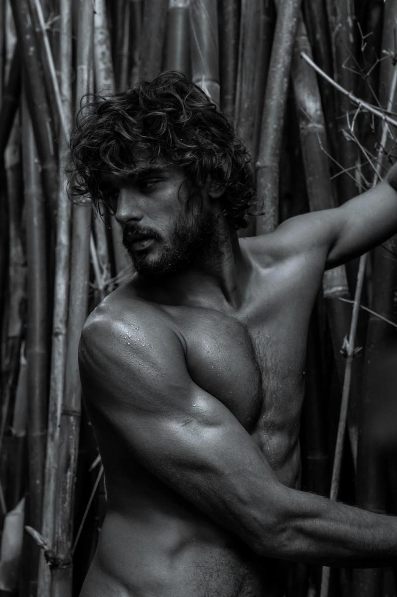 marlon-teixeira-photos-011