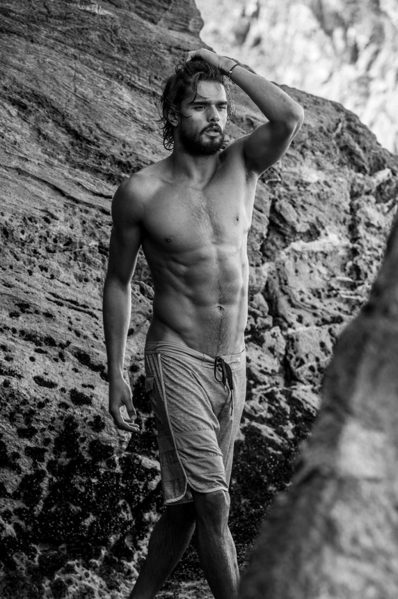 marlon-teixeira-photos-012