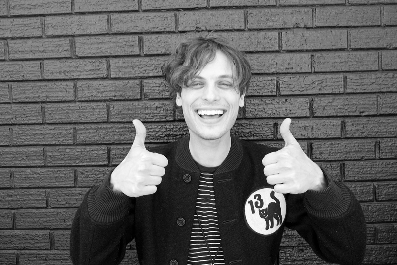 matthew-gray-gubler-terry-richardson-photos-001