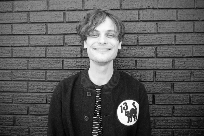 matthew-gray-gubler-terry-richardson-photos-003