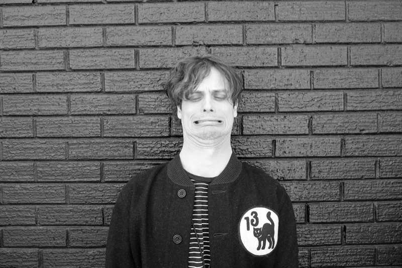 matthew-gray-gubler-terry-richardson-photos-004