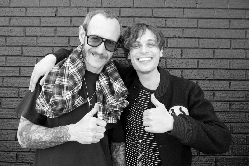 matthew-gray-gubler-terry-richardson-photos-005
