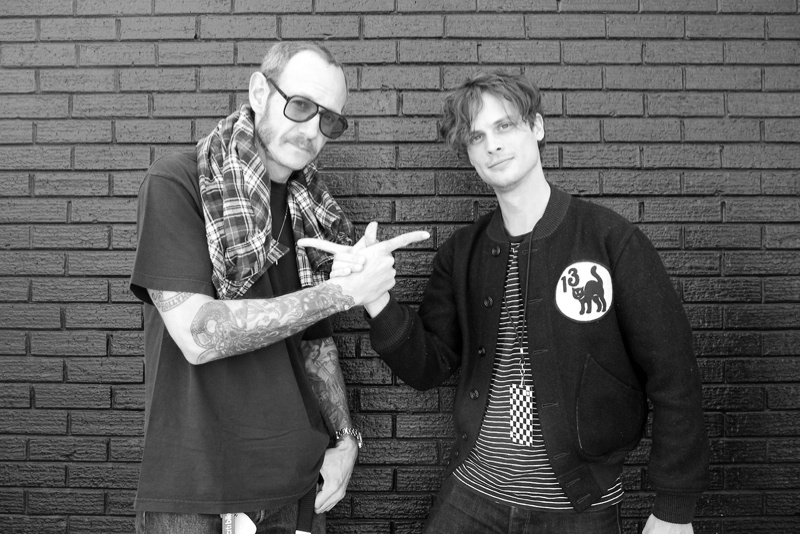 matthew-gray-gubler-terry-richardson-photos-006