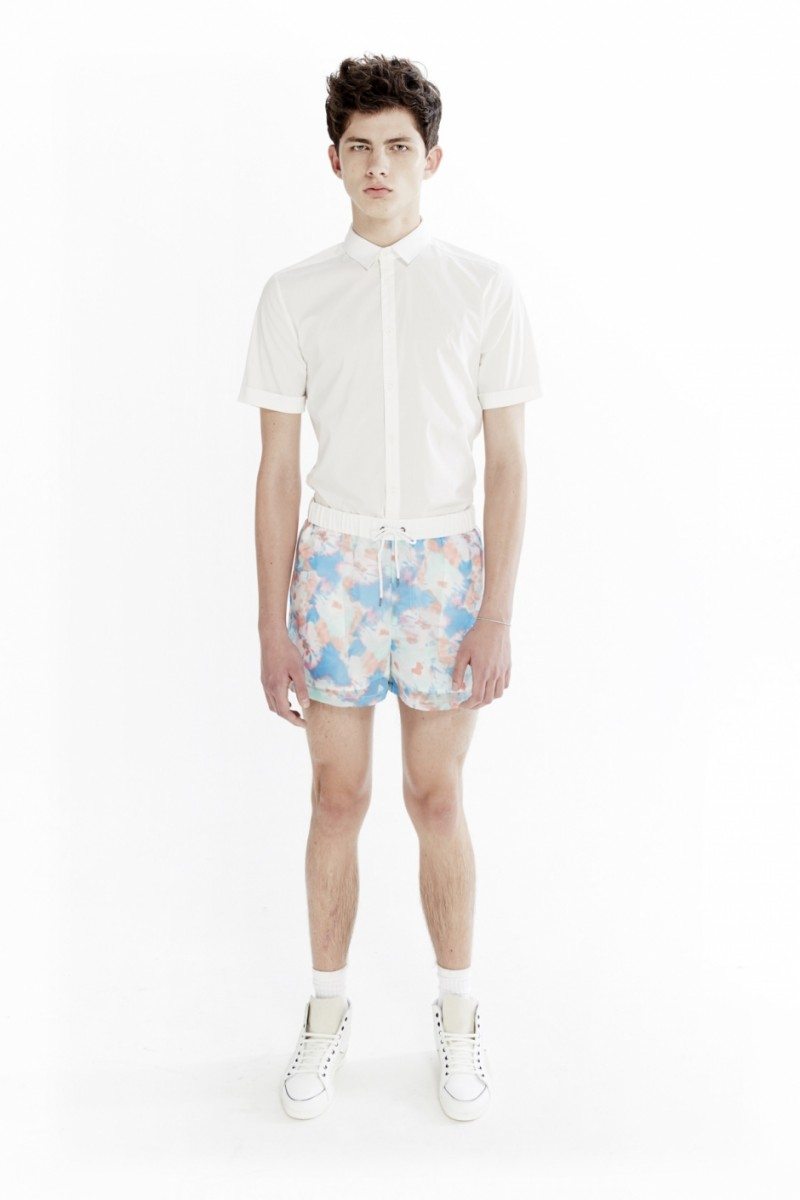 popcph.com candy-printed-shorts-candy-1942176