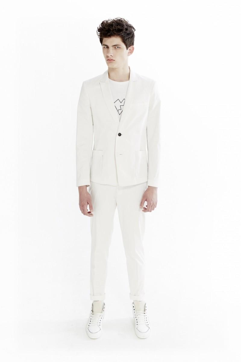 popcph.com stone-washed-cotton-blazer-black-4333980