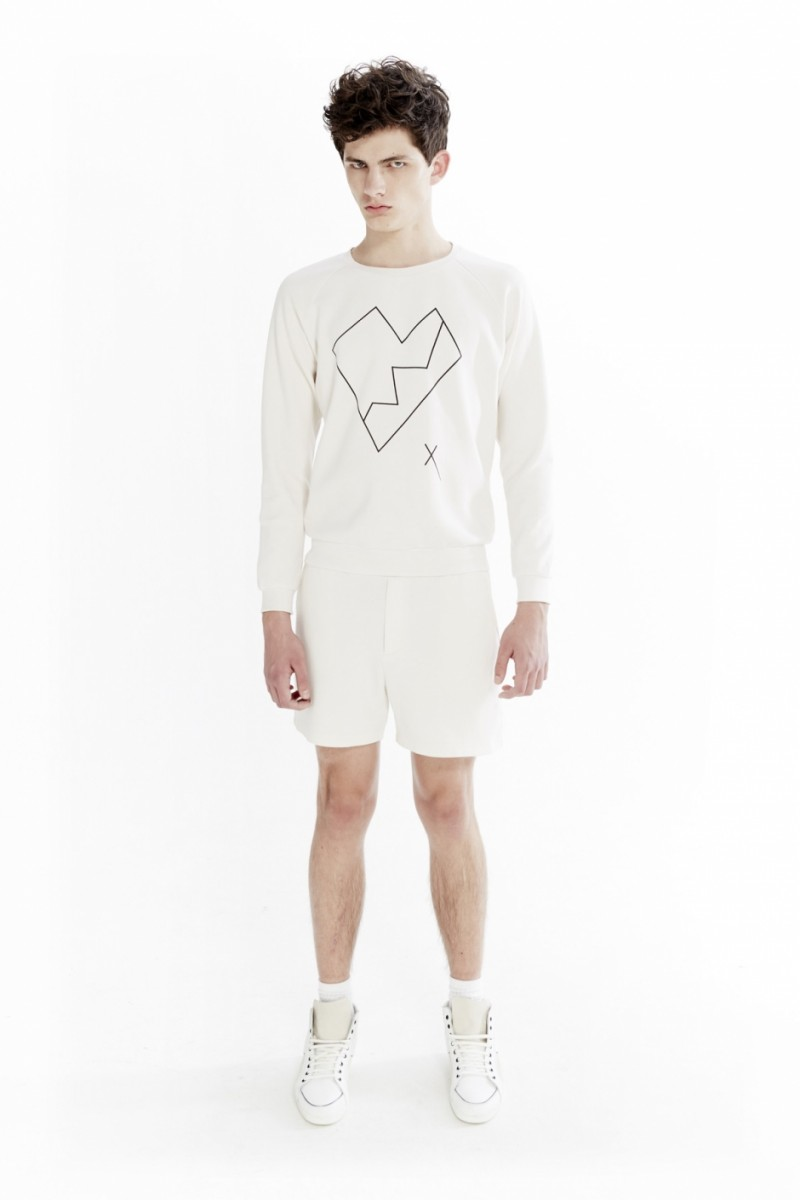 popcph.com washed-sweat-shorts-black-6900913