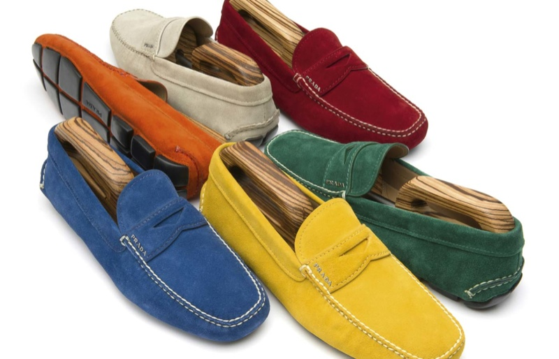 prada-men-driving-shoes-photos-003