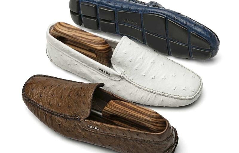 prada-men-driving-shoes-photos-004