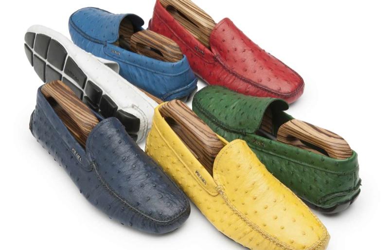 prada-men-driving-shoes-photos-005