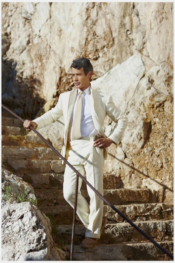 ralph-lauren-purple-label-spring-summer-2014-campaign-photos-004