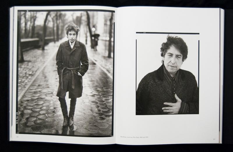 richard-avedon-book-photos-001