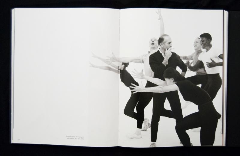 richard-avedon-book-photos-002