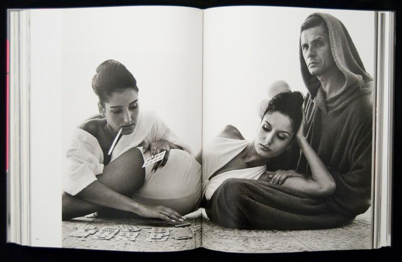 richard-avedon-book-photos-003