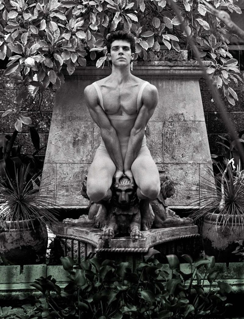 Vanity Fair Italia - 16 Aprile 2014