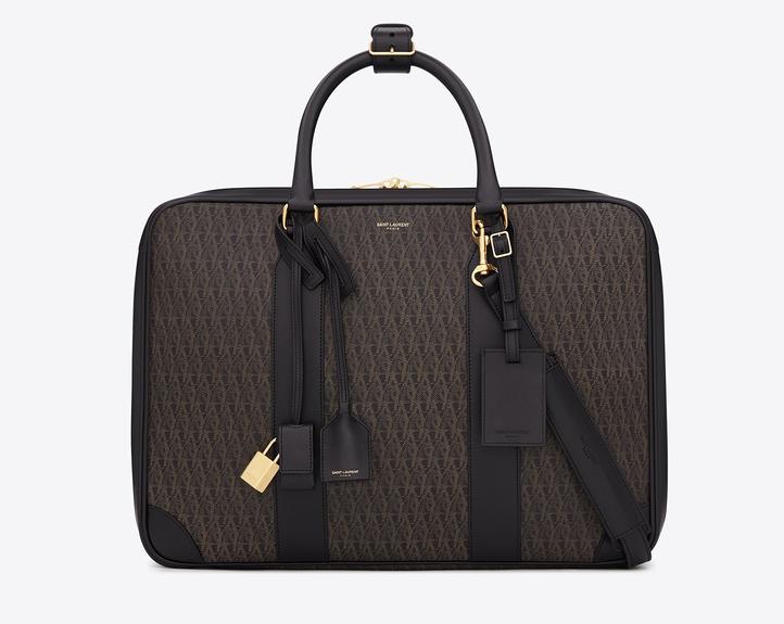 saint-laurent-luggage-accessories-photos-001