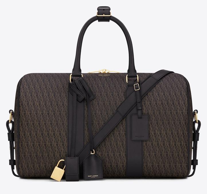 saint-laurent-luggage-accessories-photos-002