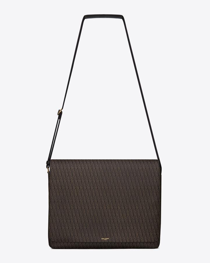 saint-laurent-luggage-accessories-photos-003